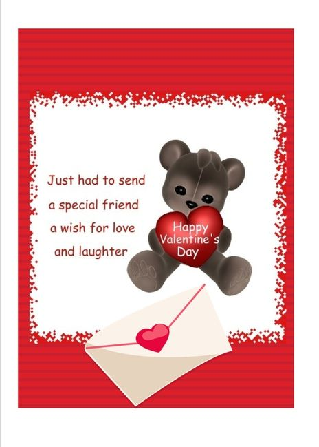 Card of The Day! Want to send a card to your one true love? Click on one of these cards and send a real card in the mail to your customers and friends. http://createcards.info or http://helenian.info  Skype: ian.kingwill  M: 61416163955  E: ian@helenian.ws
