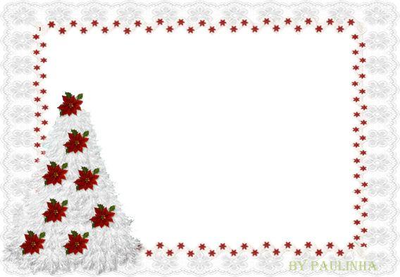 Natal – ana paula freitas – Webová alba Picasa