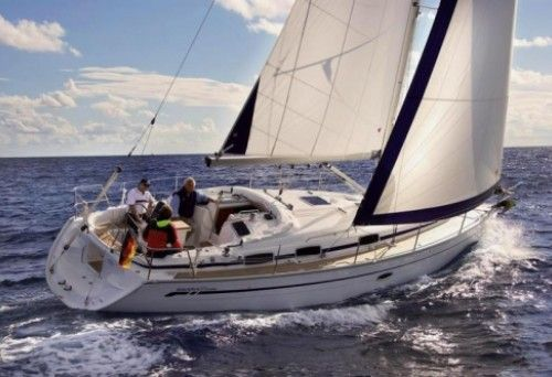 Flotilla holidays Croatia - Active sailing offer boats for flotilla holidays in croatia. Get excellent offer on luxurious boat for holidays in croatia. Please visit: http://www.sailing-holidays-in-croatia.com/sailing-holidays/sailing-flotilla/flotilla-holidays-croatia