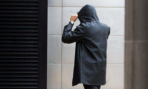 Top 10 Best Popular Raincoat Brands with Price in India 2017