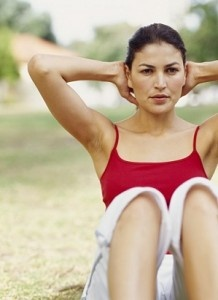 Why You Should Think About Starting A Workout Regime
