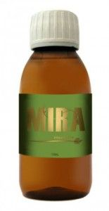 You should constantly go with attempted and shown hair care oil items such as Mira hair oil.