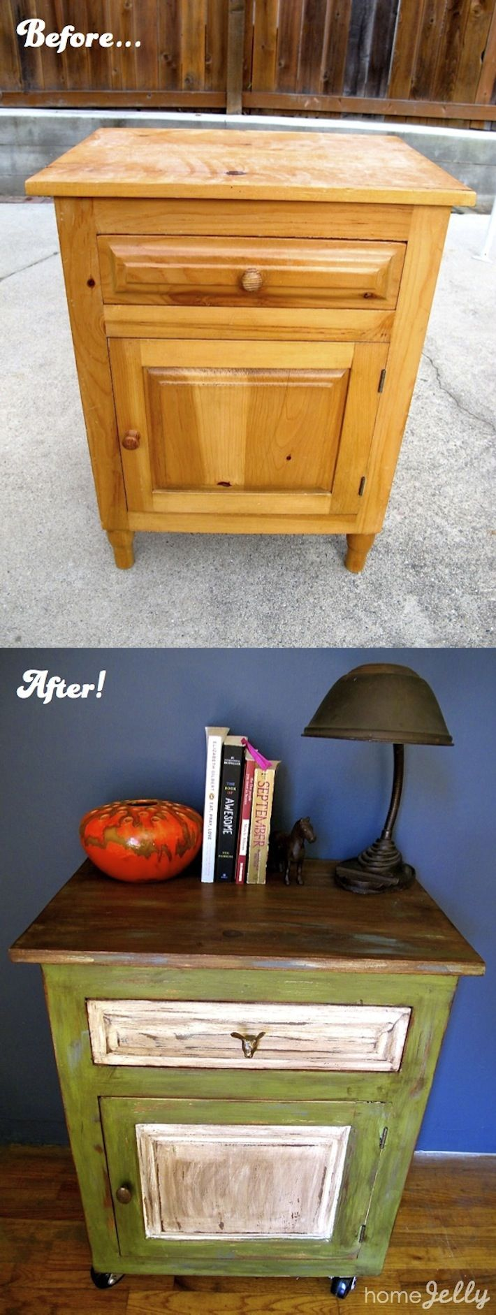 17 best images about recycled rimu on pinterest home for Repurposed furniture before and after