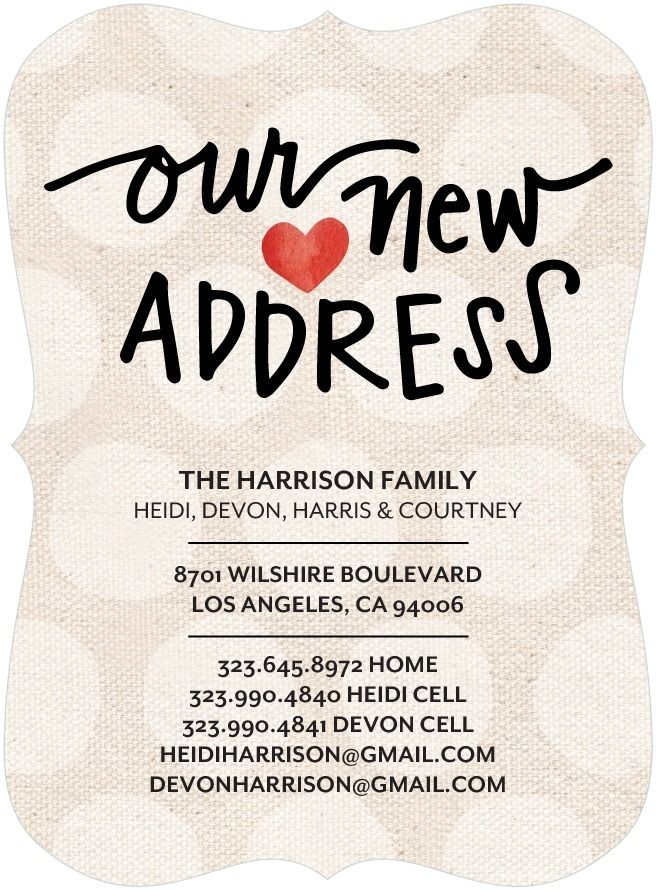 17 best change of address ideas images on pinterest change of business christmas cards business holiday cards at tiny prints corporate find this pin and more on change of address colourmoves