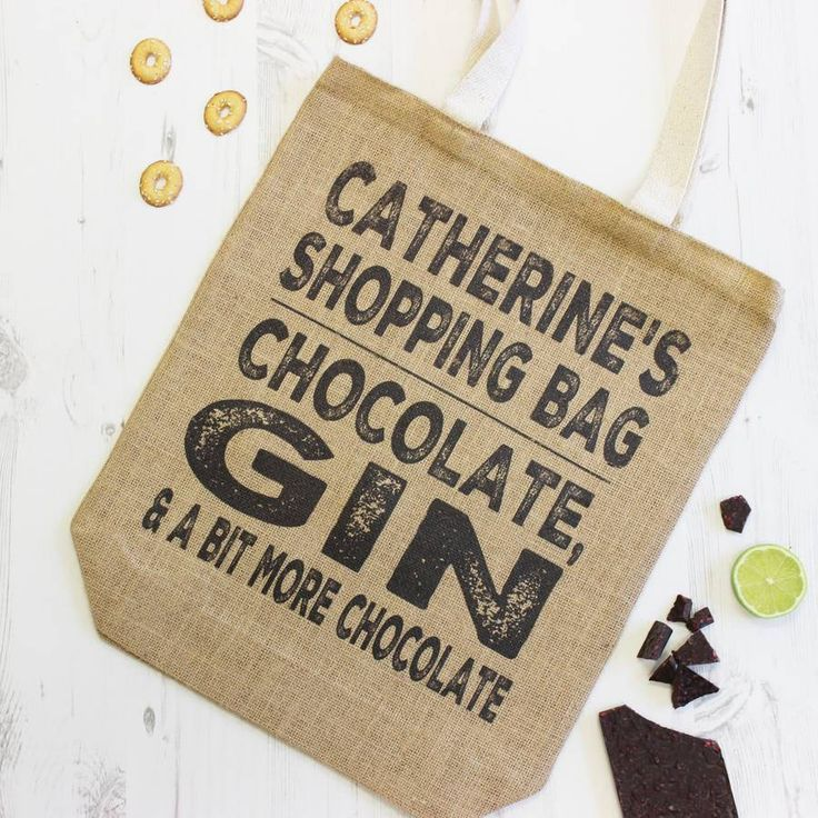 Best 25  Jute shopping bags ideas on Pinterest | Straw beach bags ...
