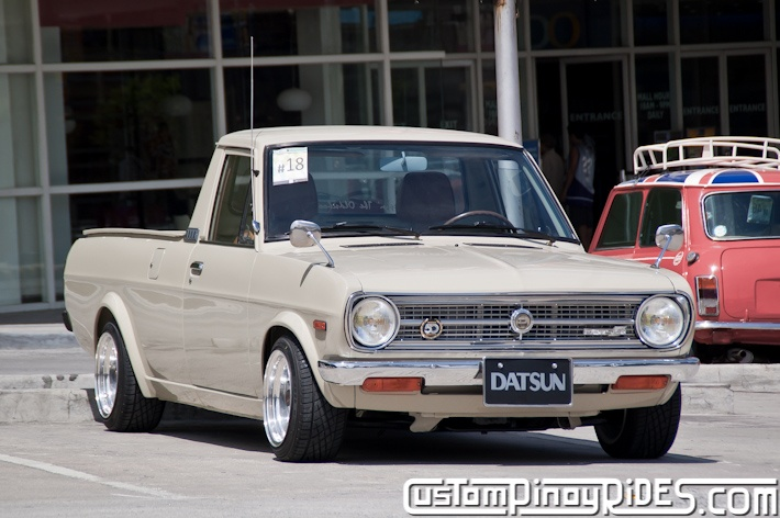22 best images about Datsun on Pinterest | Cherries, Cars ...