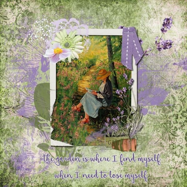 Layout by SassyScrap using Lazy Daisies and Lavender by Nutkin Tailz Designs https://scrapbird.com/designers-c-73/n-z-c-73_517/nutkintailz-designs-c-73_517_569/lazy-daisies-and-lavender-mini-1-p-18490.html?zenid=ft7n90jto6mf5r41h0lhcidqi4 And Lazy Daisies and Lavender mini 2: https://scrapbird.com/designers-c-73/n-z-c-73_517/nutkintailz-designs-c-73_517_569/lazy-daisies-and-lavender-mini-2-p-18491.html?zenid=ft7n90jto6mf5r41h0lhcidqi4