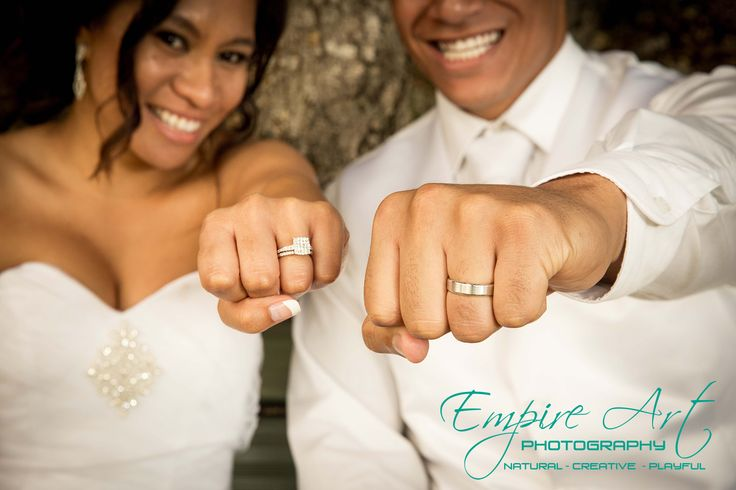 Brisbane wedding photographers. Photo ideas for rings. Empire art photography