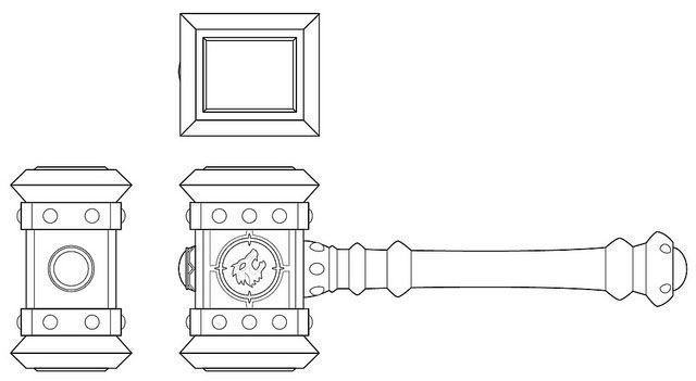 pin de tabriz vivekananda em warcraft