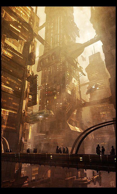 Solaris Cover 2 by gregmks on DeviantArt