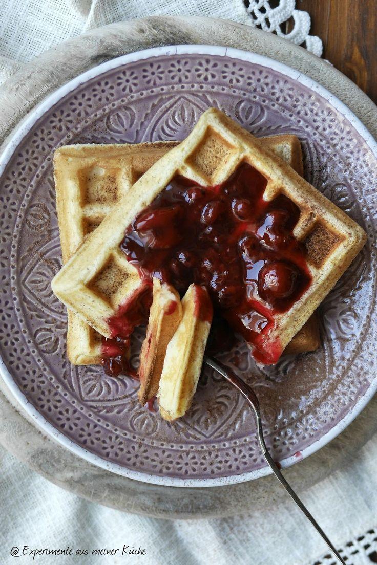 64 besten Backen Bilder auf Pinterest | Kuchen und torten, Küchen ...