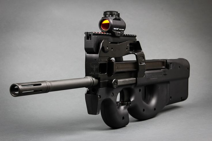 Primary Arms Micro Red Dot Sight on a PS90! Available for only $79.99 (PS90 not included=)). http://www.ar500armor.com/sights-and-optics.html  **H.R.5344 aims to ban law abiding citizens from owning Body Armor! What can you do? Call, email, and write your local representative, and SHARE this with everyone!  #AR500Armor #AR500 #Armor #BodyArmor