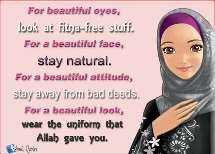114 Best Images About Anime Hijabi On Pinterest