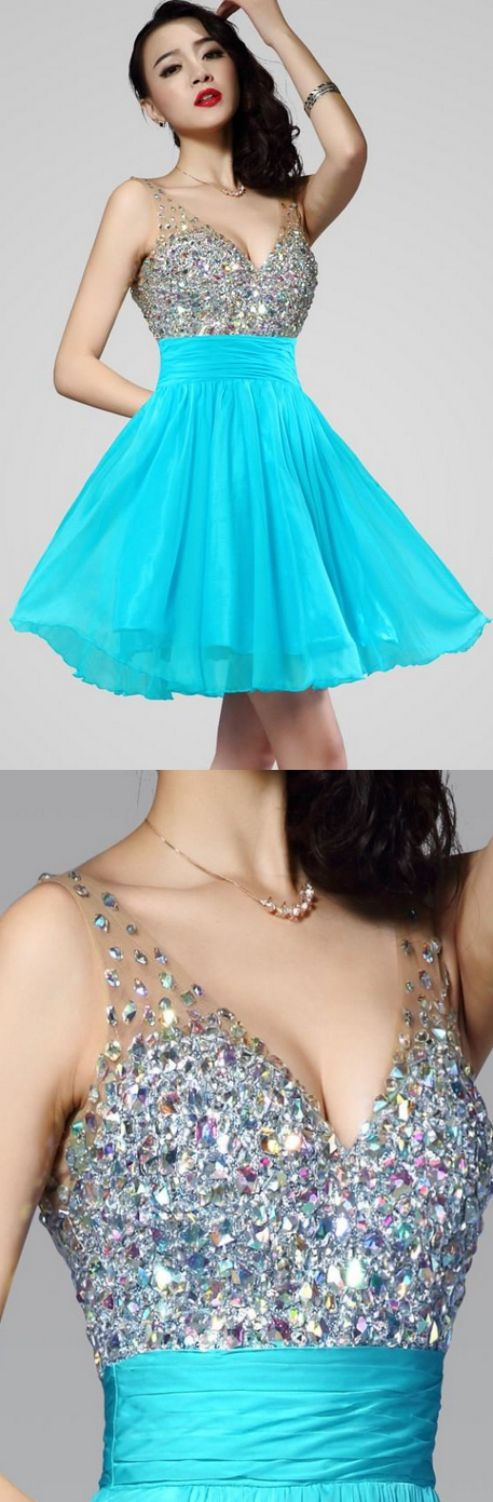 A line Prom Dresses, Light Blue Prom Dresses, Short Homecoming Dresses With Rhinestone Sleeveless Mini, Short Prom Dresses, A Line dresses, Light Blue dresses, Blue Prom Dresses, Short Homecoming Dresses, Blue Homecoming Dresses, Prom Dresses Short, Short Blue Prom Dresses, Prom Dresses Blue, A Line Prom Dresses, Light Blue Short dresses, Short Blue Dresses, Prom Short Dresses, Homecoming Dresses Short, Blue Short Prom Dresses, Light Blue Homecoming Dresses, Blue Short Dresses