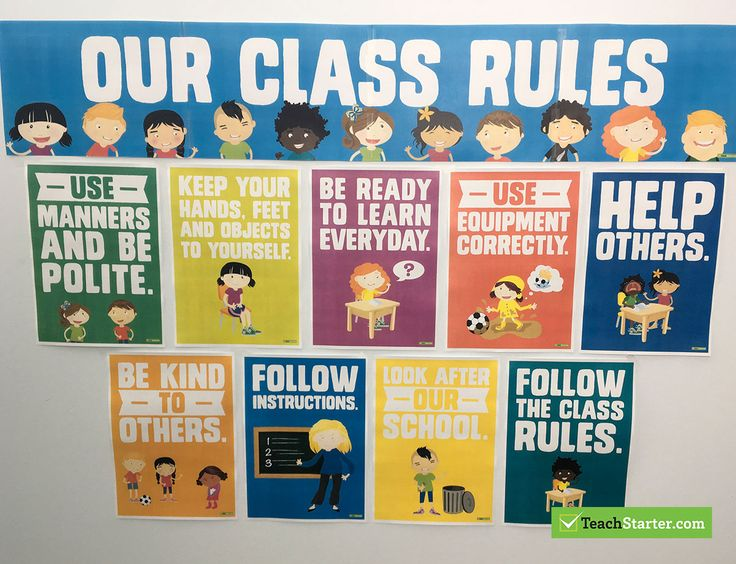 Classroom Rules Ideas : Best images about classroom rules behaviour on