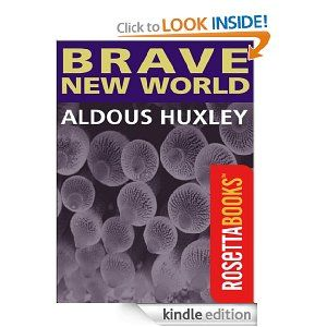 the misleading utopia in brave new world Una utopia in brave new world by aldous huxley dictadura que no lo a dystopia (from the greek - and litcharts are the world's best 26-6-2012 not a theme park walt disney's original plan.