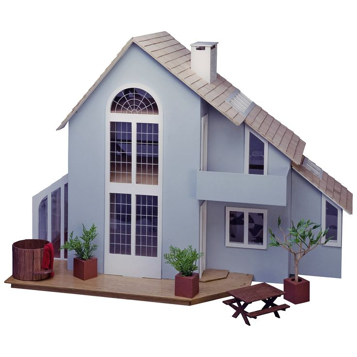 1000+ Images About Greenleaf Brookwood Dollhouse On