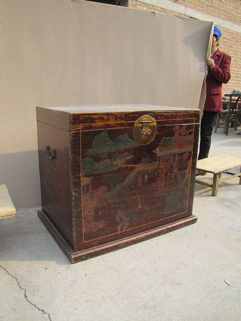 Antique Chinese Furniture Baltimore by Carpetbeggers, via Flickr - 104 Best Old World Furniture Images On Pinterest Antique Furniture