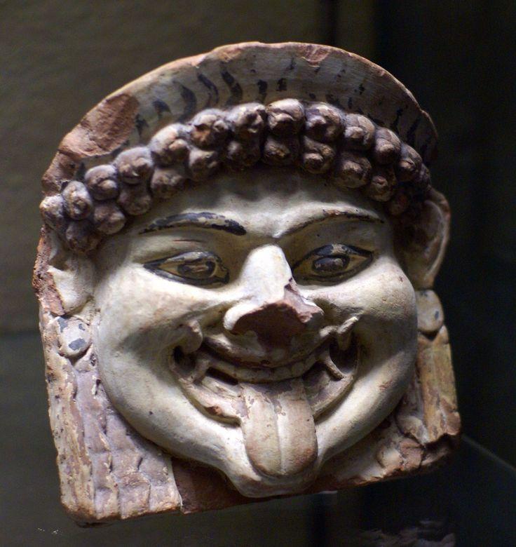 Pin On Greek & Roman Mythology