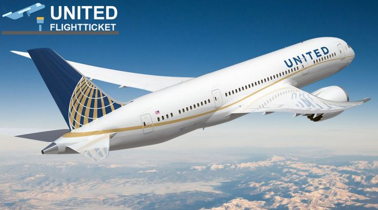 One should definitely visit during summer seasons because they feature free movies, concerts and other family activities. United airlines tickets offer airfare deals at budget-friendly prices so avail this opportunity now. >#UnitedAirlinesFlights #UnitedAirlinesTickets #CheapUnitedAirlinesTickets #UnitedAirlines #CheapUnitedAirlinesFlightsBooking #BookUnitedAirlineTickets