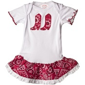 baby girl western wear | Kids Western Wear, Kids Western Clothing, Kids Western Belts ...