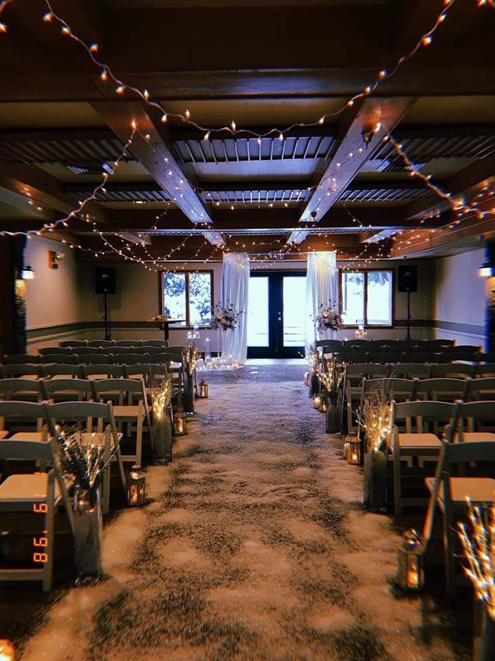 Http Www Hiddenvalleyresort Com Weddings Lakesideroom Hiddenvalleyresort Weddingceremony Resort Ski Resort Lakeside