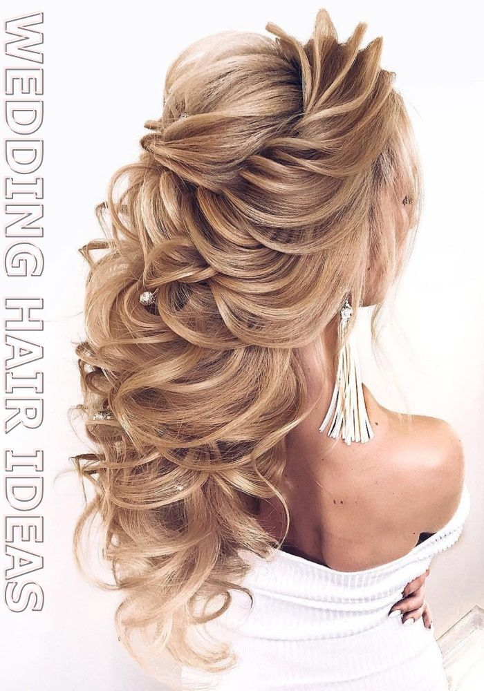 Wedding Hairstyles For Black Women 2020 Wedding Hair Styles For