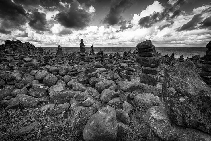 Hovs Hallar by Mathias Stjernfelt on 500px