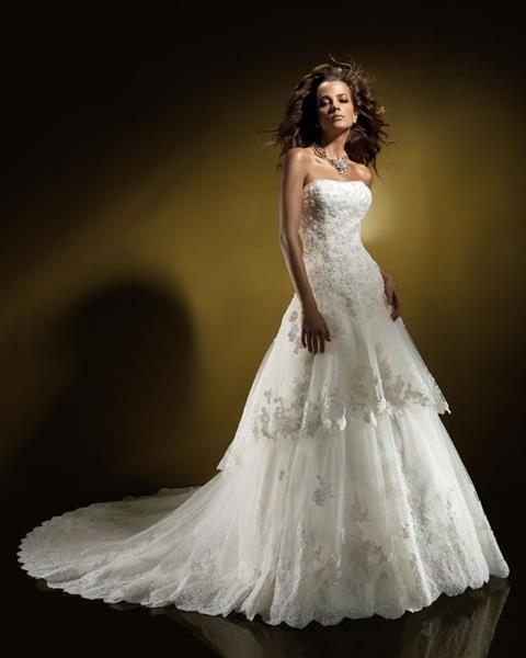 Benjamin roberts 907 платье
