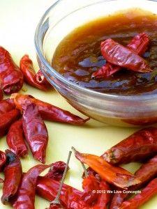Homemade Kung Pao Stir Fry Sauce - simple, handy, a must-learn stir-fry secret.