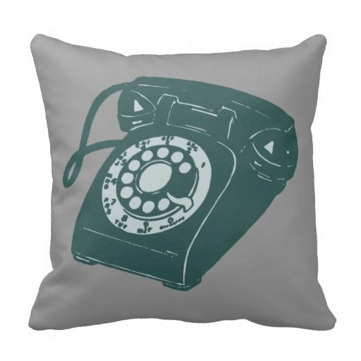 Throw Pillow Duvet Covers : 7 best images about Retro Duvet Covers on Pinterest Single duvet cover, Christmas holidays and ...