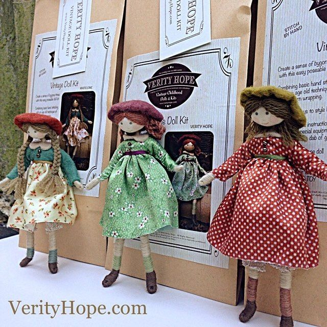 "Response to a ""Doll House"" by Henrick Ibsen Essay Sample"