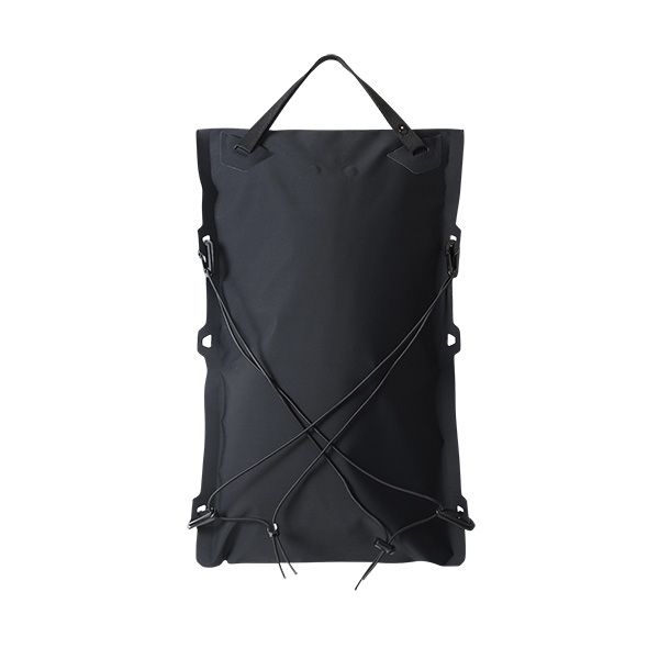To benefit the environment and cut your electricity bills by lessening your dependence on power-companies, one must go solar, and for the tourists and adventurers who want to go get numb in the nature's lap, solar backpack is a must device for him to carry.