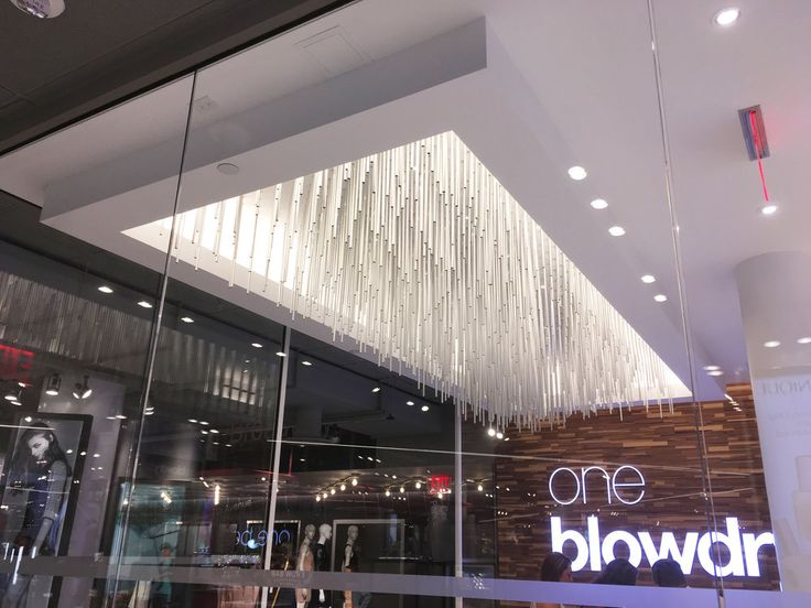 one blow dry bar nyc at macy's herald square on w 34th street
