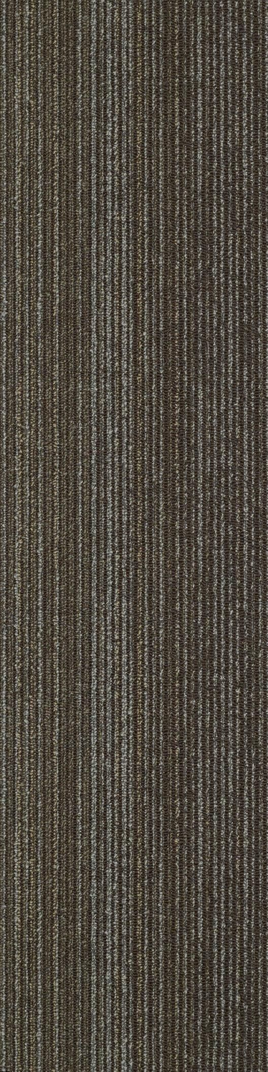 saturate tile   5T109   Shaw Contract Group Commercial Carpet and Flooring