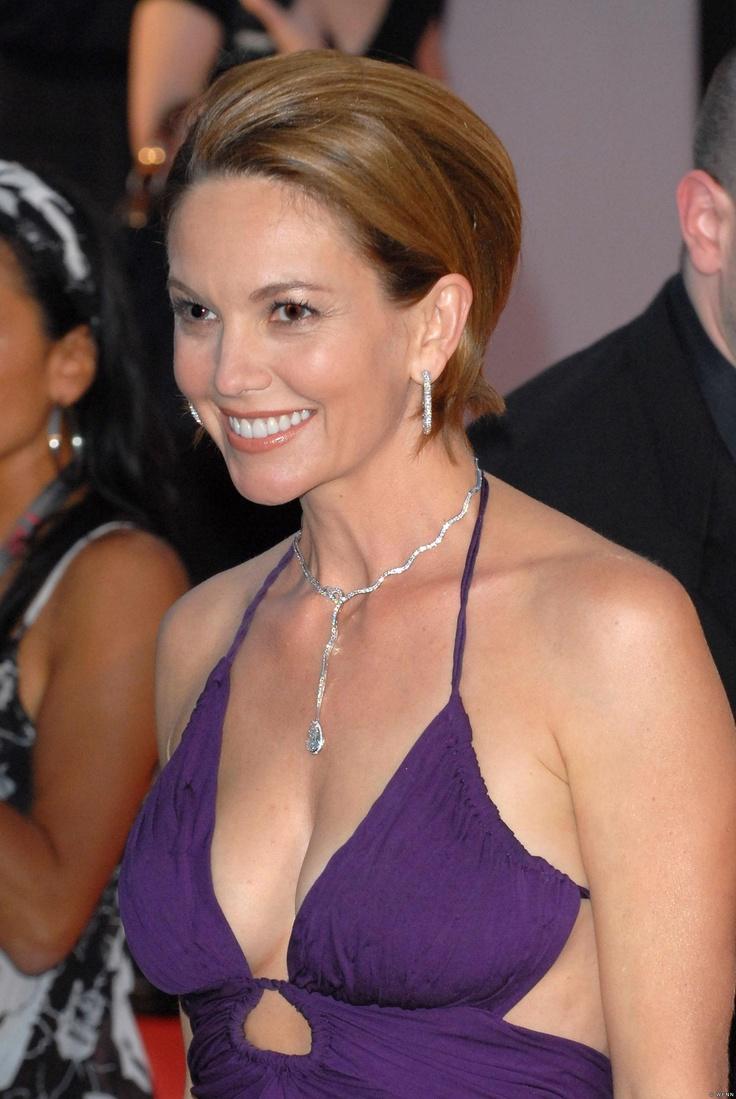 2006 adult film festival