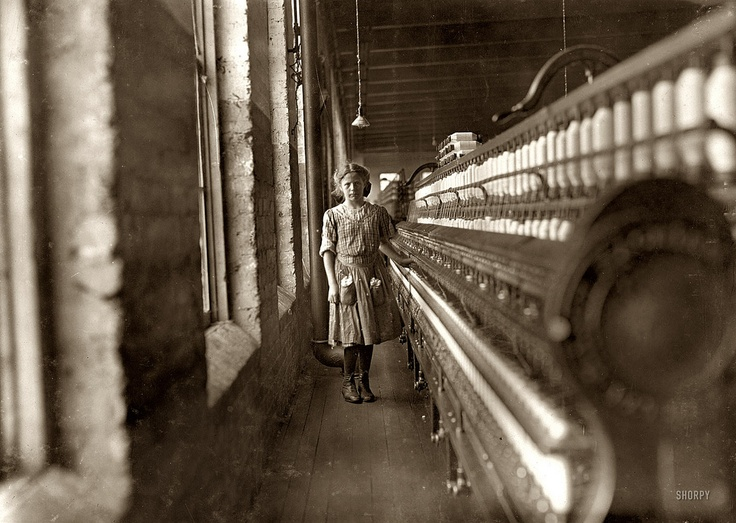 156 Best Images About Workhouses And Slums On Pinterest