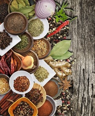 Average Reading Time: 2 minutes and 31 seconds When shopping for herbal supplements, few people realize the differences that exist from one brand to the next. There is new evidence that provides deep insight into the differences between herbal extracts and an unprocessed, naturally dried product. In fact, while extracts …