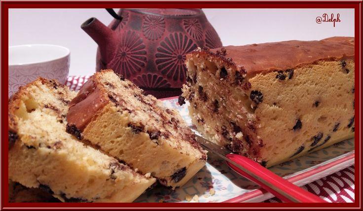 Cake Sucr Ef Bf Bd Sophie