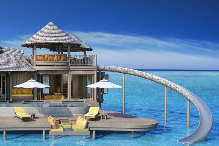 Soneva launches recruitment campaign for new resort in Noonu Atoll