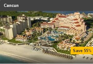 Save Up to 50% On your #Mexico Stay at  http://discountcouponswebsite.com/discount-coupons-for-hotels/  - Expires 5/13/14.