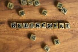 We provide you the best and trusted Individual Retirement Account which permits the account holder to make investment on behalf of the retirement plan.
