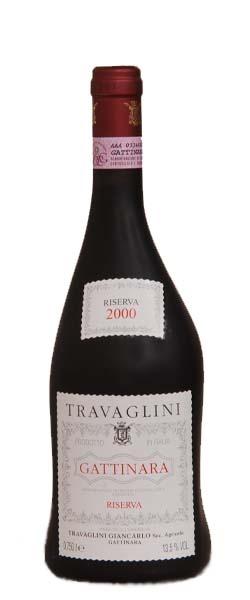 Il buon vino per bagnare gli ottimi piatti della cucina vercellese!  The Travel Eater: (Great) wines and (strange) bottles - Piedmonteses do it better
