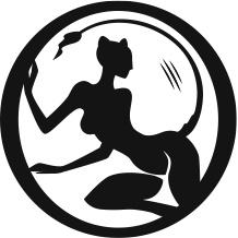 My logo :-)