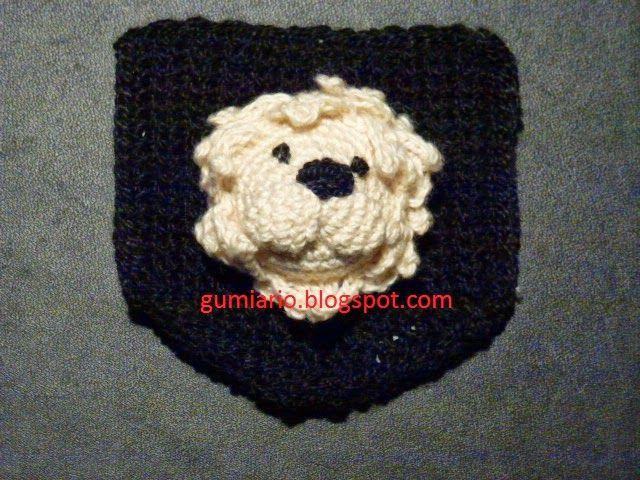 Amigurumi Tutorial Gratis : Best amigurumi casa images crocheting free