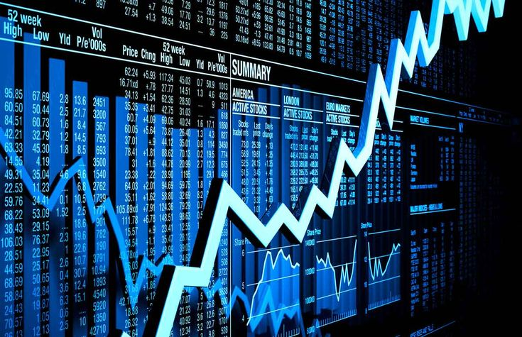 Consider these four investments and financial products that can hedge against…