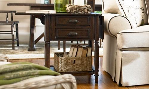 33 Best Family Room Images On Pinterest Home Ideas