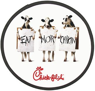 chik fil a case analysis Chick-fil-a president dan cathy tried to jus- tify the company ' s attitude towards the lgbtq society by bringing the christian concept of ' tra- ditional family '  however, the opposers still call it an act of injustice and inequality short term and long term goals the criticism chick-fil-a is facing is very.
