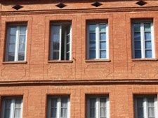 chasseur d immobilier Toulouse