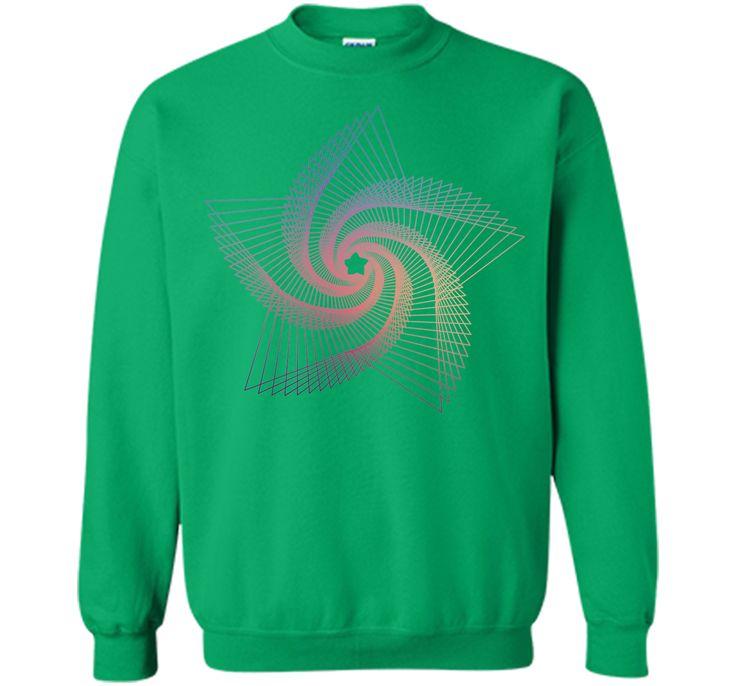 Amiable Starbucks 2017 T Shirt